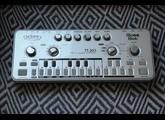 Cyclone Analogic Bass Bot TT-303 V2