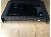 Cymatic Audio LR-16