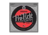 D'Addario Pro-Arté Rectified Classical