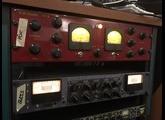 D.W. Fearn VT-7