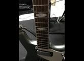 Daguet Guitars Crestwood Custom