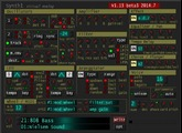 Daichi Laboratory Synth1 [Freeware]
