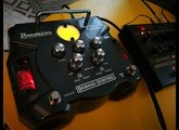 Damage Control Demonizer