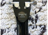 Danelectro '56 Pro Baritone