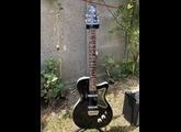Danelectro 56-U2