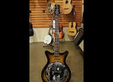 Danelectro 59 RESONATOR