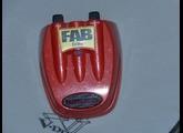 Danelectro D-4 Fab Echo
