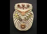 Danelectro DF-1 Psycho Flanger