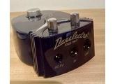 Danelectro DJ-4 Corned Beef Reverb