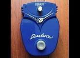 Danelectro DJ-6 Pepperoni Phaser