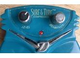 Danelectro DJ-9 Surf & Turf Compressor