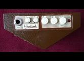 Danelectro Hodad Mini Amp