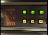 Dangerous Music 2 Bus