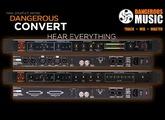 Dangerous Music Convert-8