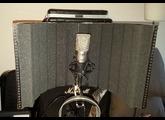 DAP-Audio DDS-02