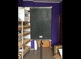 DAP-Audio SM 15 MKII