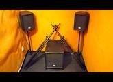 DAP-Audio Sound Mate Easy