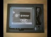 Darkglass Electronics A0 900