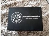 Darkglass Electronics Microtubes B3K