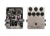 Darkglass Electronics Vintage Deluxe v2