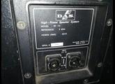 DAS Rf-115