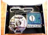 Daslight Virtual Controler