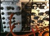 Dave Smith Instruments DSM01 Curtis Filter
