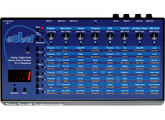Dave Smith Instruments Evolver
