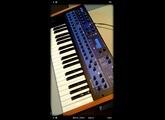 Dave Smith Instruments Mono Evolver PE