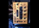 Dave Smith Instruments Mopho
