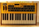 Dave Smith Instruments Mopho Keyboard (88396)