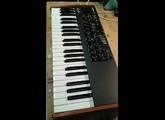 Dave Smith Instruments Mopho SE