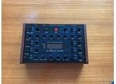Dave Smith Instruments OB-6 (54206)