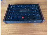 Dave Smith Instruments OB-6 (76773)