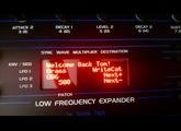 Dave Smith Instruments OB-6 (84410)
