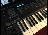 Oberheim Matrix 6 (85739)