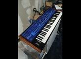 Dave Smith Instruments PolyEvolver Keyboard Pot Edition