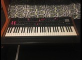 Dave Smith Instruments Prophet '08