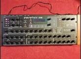 Dave Smith Instruments Prophet '08 Desktop