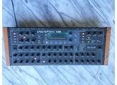 Dave Smith Instruments Prophet '08 Desktop Pot Edition