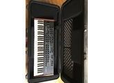 Dave Smith Instruments PROPHET'08 SE