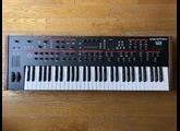 Dave Smith Instruments Prophet 12
