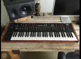 Dave Smith Instruments Prophet 12 (65424)