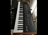 Dave Smith Instruments Prophet REV2 16 voix