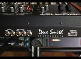 Dave Smith Instruments Prophet Rev2