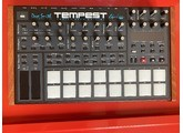 Dave Smith Instruments Tempest (29336)