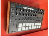 Dave Smith Instruments Tempest (79643)