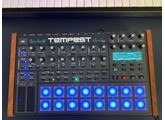 Dave Smith Instruments Tempest (5897)