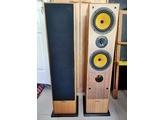 Davis Acoustics Matisse