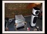 Davis Acoustics Nikita